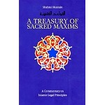 A Treasury of Sacred Maxims