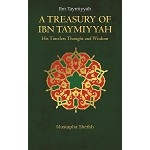 A Treasury of Ibn Taymiyah