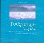 Turning the Tide (Giftbook)
