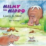 Hilmy the Hippo - Learns to Share