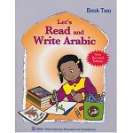 Let's Read and Write Arabic (Book 2)