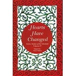 Hearts Have Changed- Stories of the Sahabah (Vol. 4)