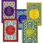 Stories of the Sahabah  3 Vols