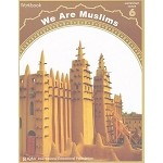 We Are Muslims Workbook Grade Six