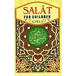 Salat For Children - Girls