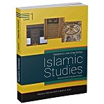 Islamic Studies: Level 1 (Weekend Learning Syllabus)