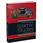 Islamic Studies: Level 2 (Weekend Learning Syllabus)