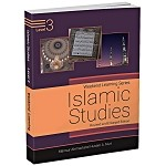 Islamic Studies: Level 3 (Weekend Learning Syllabus)