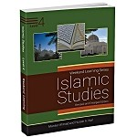 Islamic Studies: Level 4 (Weekend Learning Syllabus)