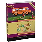 Islamic Studies: Level KG (Weekend Learning Syllabus)