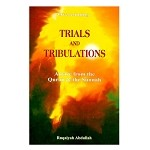 Overcoming Trials & Tribulations