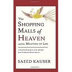The Shopping Malls of Heaven: and the Meaning of Life