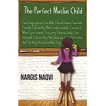 The Perfect Muslim Child