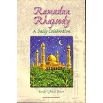 Ramadan Rhapsody: A Daily Celebration