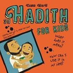 30 Hadith for Kids