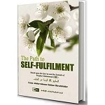 The Path to Self-Fulfilment [Sakina Hirschfelder]