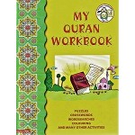 My Quran Workbook