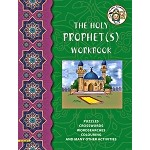 the Holy Prophet (s) Workbook