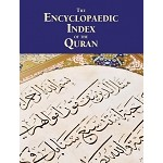 The Encyclopedic Index of the Holy Qur'an