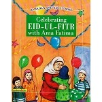 Celebrating Eid-ul-Fitr with Ama Fatima (PB)