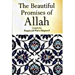 The Beautiful Promises of Allah [Ruqaiyyah Waris Maqsood]