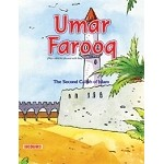 Umar Farooq: The Second Caliph of Islam [Sr. Nafees Khan]
