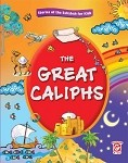 The Great Caliphs (HB)