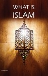 What is Islam (booklet)