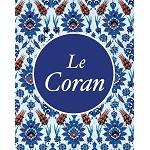Qur'an in French (small-size) 12-pack