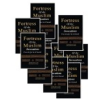 Fortress of the Muslim - Pocket Size [box of 60]