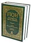 Fiqh According to the Qur'an & Sunnah 2 Vol. Set
