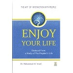 Enjoy Your Life! - The Art of Interacting with People