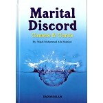 Marital Discord: Causes and Cures of Marriage Disputes