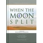 When the Moon Split (HB) - new color edition