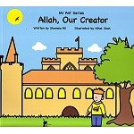 Allah, Our Creator