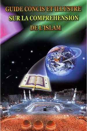 Guide Concis Et Illustre Sur La Comprehension De L'Islam [French]