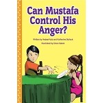 Can Mustafa Control His Anger?