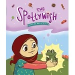 The Spottywish [Saajida Rhemtulla]