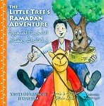The Little Tree's Ramadan Adventure
