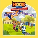 Noor Kids - Agents of Change