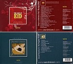 32-pack nasheed CD bundle One