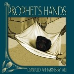 The Prophet's Hands (CD) - Dawud Wharnsby