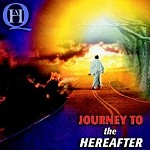 Journey to the Hereafter (8 Audio CD's) - [Dr. Abdullah Hakim Quick]