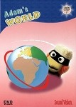 Adam's World 1: Adam's World (DVD)