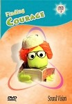 Adam's World 3: Finding Courage (DVD)