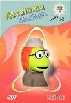 Assalamu Alaikum - Adam's World 12 (DVD)