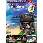 The Deen Show: A Way of Life - Vol. 1  (2 DVD Set)