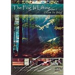 The Fog is Lifting: Part 1 DVD