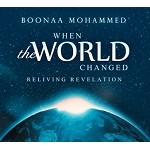 When the World Changed (DVD+CD pack) Boonaa Mohammed