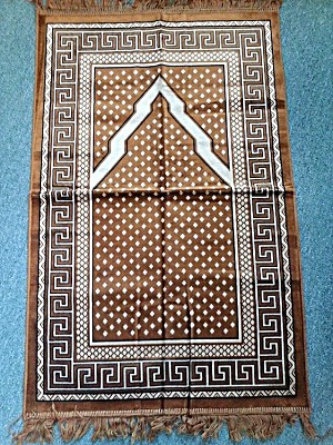 Prayer Rug Regular